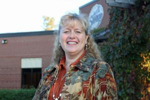 Q and A: Savage City Council incumbent Christine Kelly