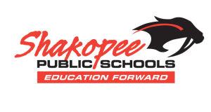 School tax bill lower than anticipated