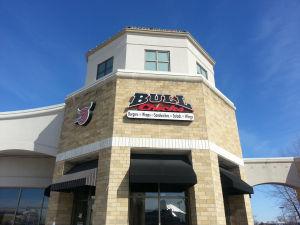 More restaurant options for Chaska