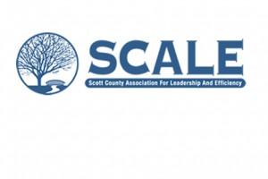 Scott County leaders outline legislative goals