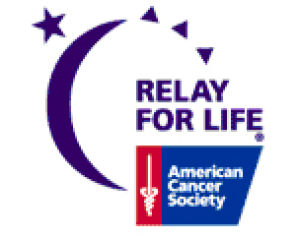 Cancer survivors big part of July 10 Relay for Life