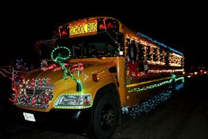 JordanDazzle Parade broadens community scope