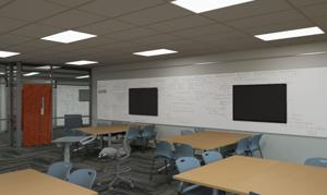 A new learning model to be part of expanded Shakopee High