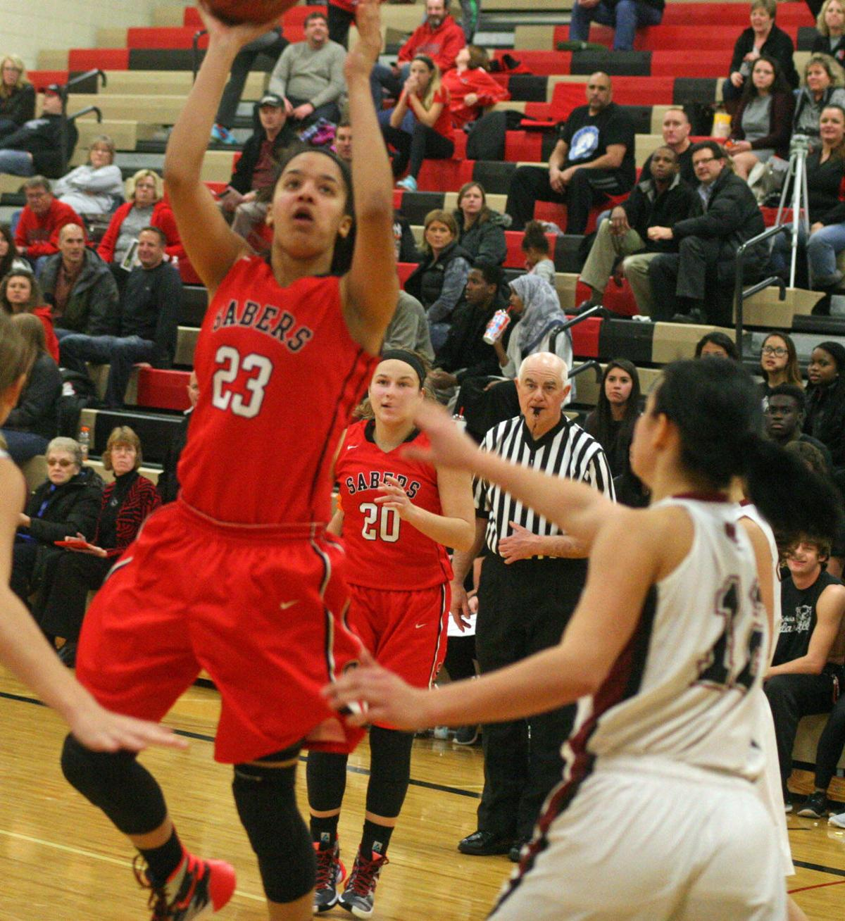 shakopee valley news sports collection decd