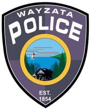 Armed robbery reported at Wayzata gas station