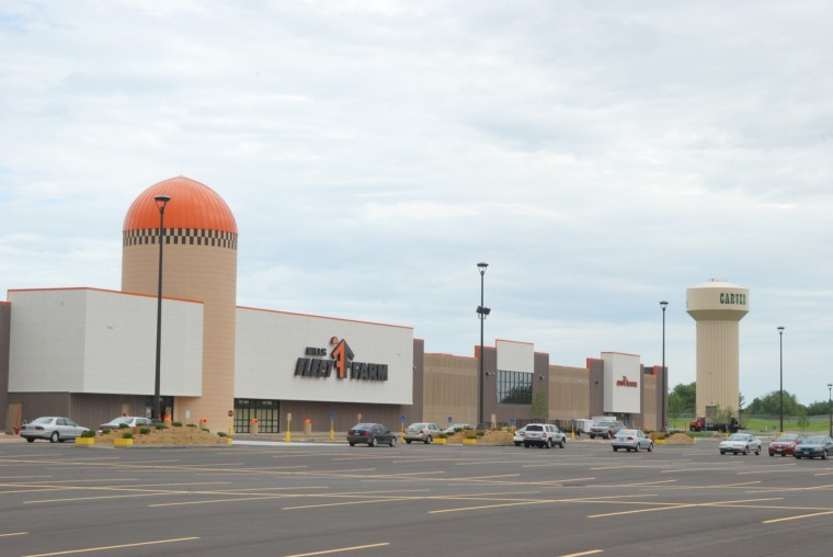 mills fleet farm maplewood mn 1