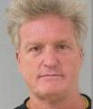 Prior Lake man faces charges of defrauding Scott County
