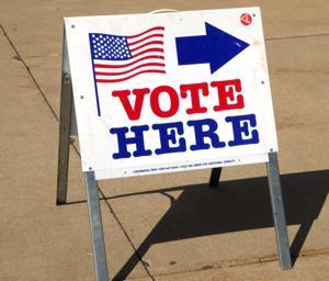 Voters turn down referendum