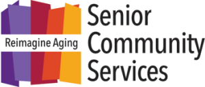 Senior Community Services earns Charities Review Council seal