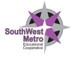 Southwest Metro Cooperative converts to intermediate school district
