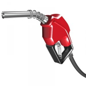 Gasoline down 9 cents, further decline expected