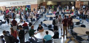 PLHS opts out of National School Lunch Program