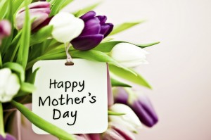 Spiritually Speaking: Appreciating all that mothers do