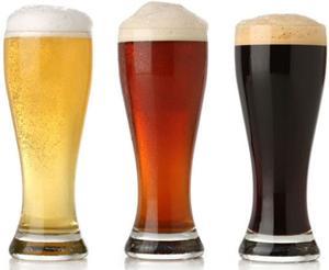Long Lake beer company growing