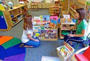 Eden Prairie students return to school Sept. 8