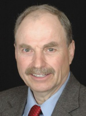 Commentary: Carver County 2014 year in review