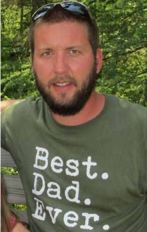 Kevin D. 'Bo' Maloney, age 32, formerly of Chanhassen, passed away on Wednesday, October 22, 2014. His free spirit, caring nature and love for all he knew ... - 544e96acdfaa7.preview-300