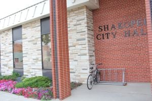 City Council begins city administrator interviews on Wednesday