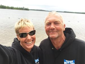 Shakopee couple hikes 76 state parks in 8 months