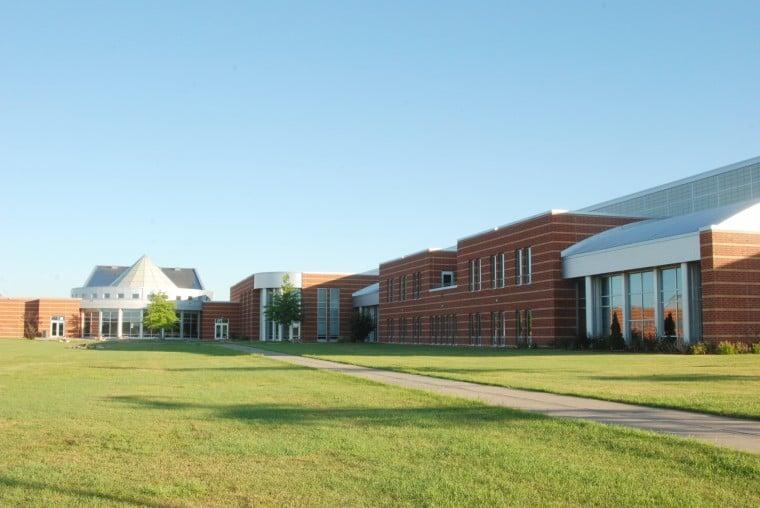 Chaska High School Announces Dean S List Education