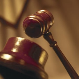 District Court judge reprimanded by state judicial standards board