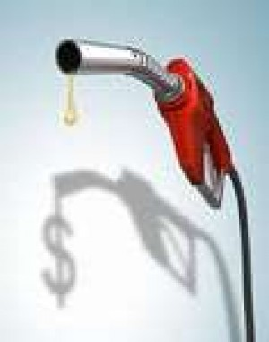 Autumn looks to bring 'big drop' in gas prices