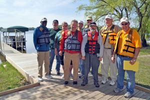Let's Go Fishing offers expanded hours this year
