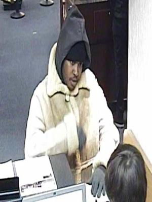 Update: Minnetonka seeks leads in bank robbery