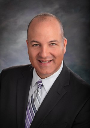 District 191 Board approves new contract for Superintendent Gothard