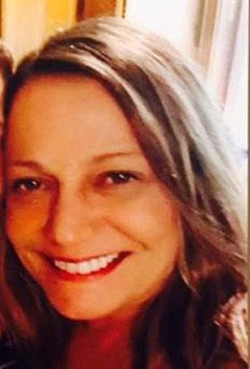 Eden Prairie Police seek missing woman