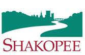 Three finalists named for Shakopee assistant city administrator