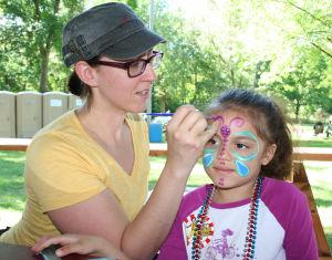 Heimatfest turns 30