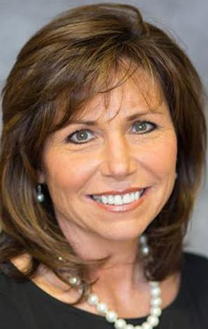 SouthWest Metro Chamber director stepping down