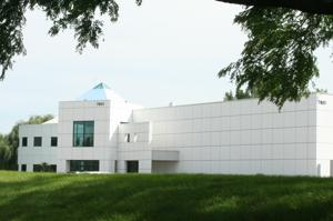 Paisley Park  museum plan  moves ahead