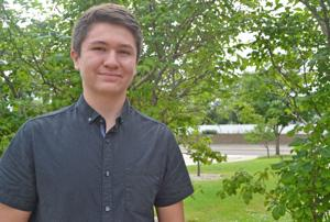 Eden Prairie student working as election monitor in Guatemala