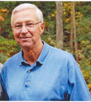 Eden Prairie resident recounts Army experiences