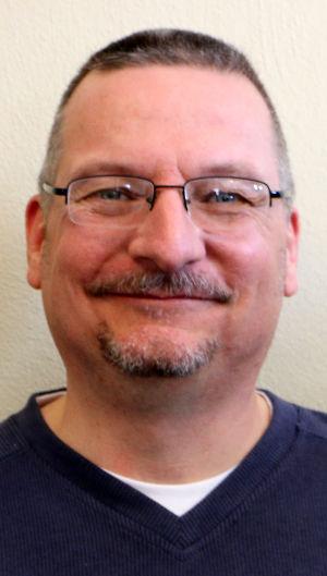 3 Questions with Bob Malz - Jordan School Board Member