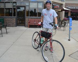 Eden Prairie working to become a 'Parkinson's Friendly Community'