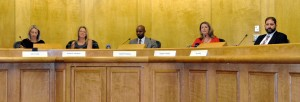 Candidate forums set for county, House, Senate races