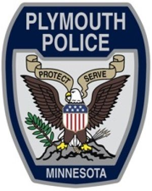 Officer identified in fatal shooting in Plymouth