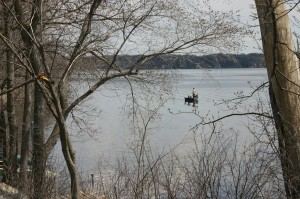 Spring Lake boat slip moratorium to last six months