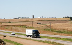 Legislators seek funds for CR 140 interchange and Highway 212 expansion