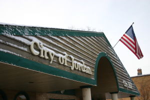 Jobs for Fees application approved by Jordan City Council