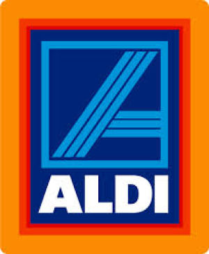Aldi store coming to Eden Prairie