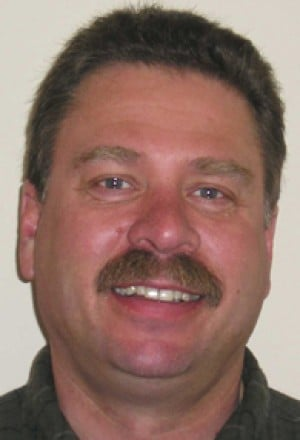 Credit River Town Board member dies in metal shop accident