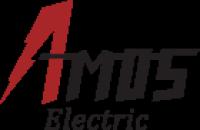 Amos Electric Supply Inc