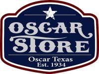 Restaurant Temple 254-983-2175 Oscar Store