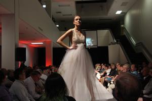 Threads Collective Fashion Show