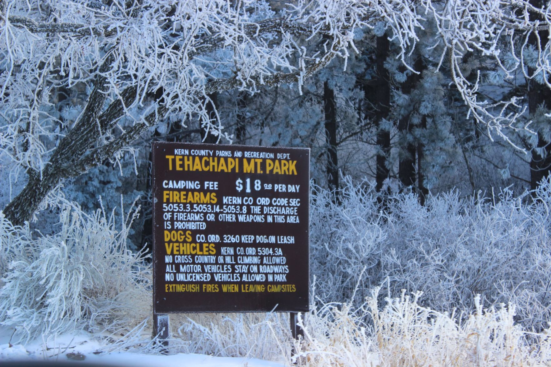 Related Keywords Amp Suggestions For Tehachapi Snow