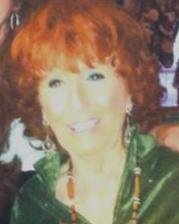 Muriel Jean Kell, 1930-2016